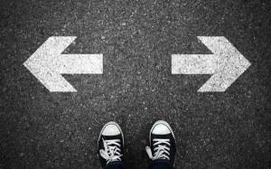 Podejmowanie decyzi